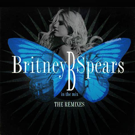 Cd B In The Mix The Remixes Vol 2 อ าน b in the mix the remixes vol 2