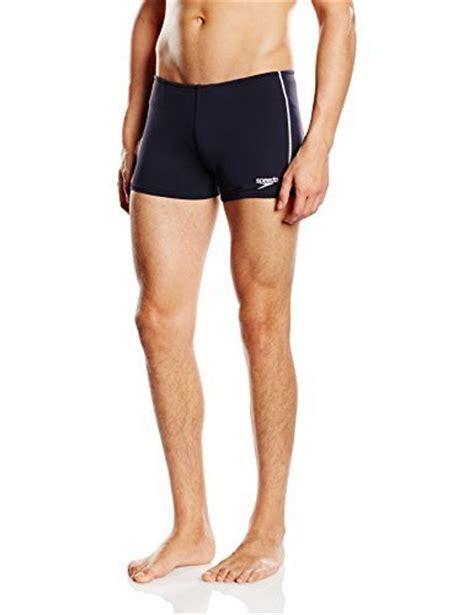 maillots de bains maillots de bain homme fr