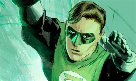 hal jordan and the hal jordan hd wallpapers for your desktop