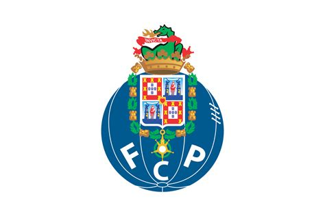 porto fc chions league up in possession