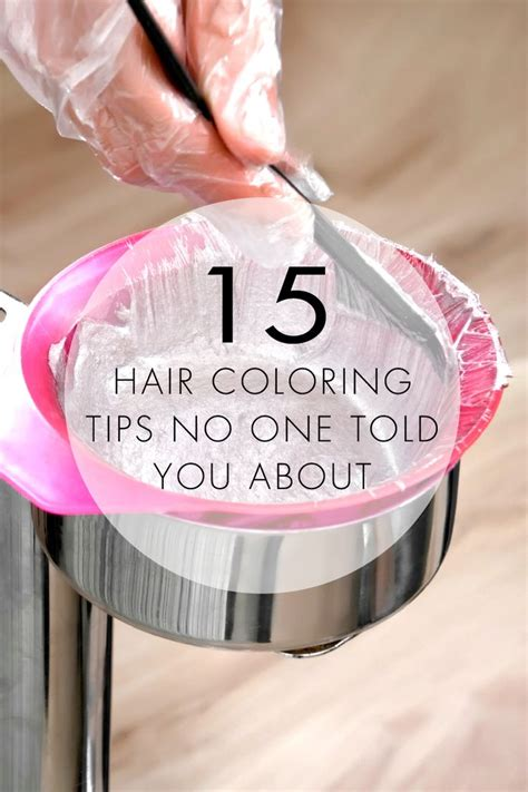 colored hair tips best 25 colored hair tips ideas on dyed tips