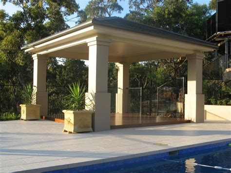 Patio House Perfect Pergolas Gallery Pitched Roof Pergolas Timber