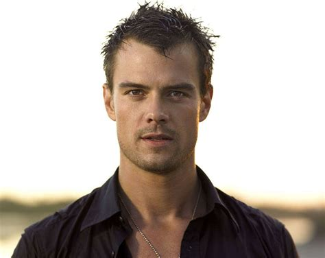 mens short hair josh duhamel inspired hairstyle how josh duhamel medium hair styles ideas 49374