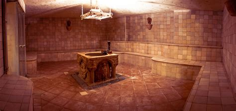 sauna bagno turco verona bagno turco sauna bagni turchi verona