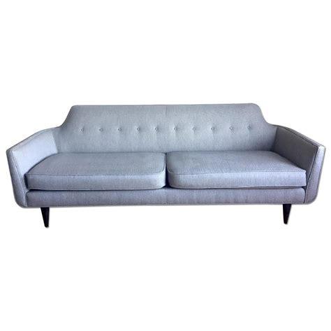 tillary outdoor sofa 100 furniture west elm reviews tillary 3 sectional sofas
