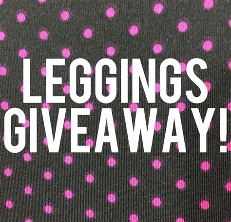 Lulacash Giveaway - 17 best images about lularoe on pinterest shopping price list and facebook