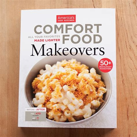 meal makeover kitchen 17 best images about cook books on penguin