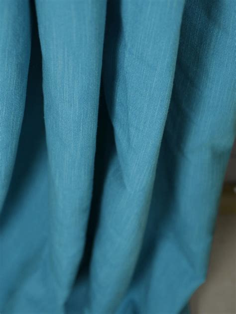 pinch pleated drapes 95 inches long solid blackout double pinch pleat extra long curtains 108