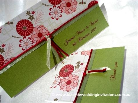 Wedding Invitation Japanese by Invitation Japan Images Invitation Sle And Invitation