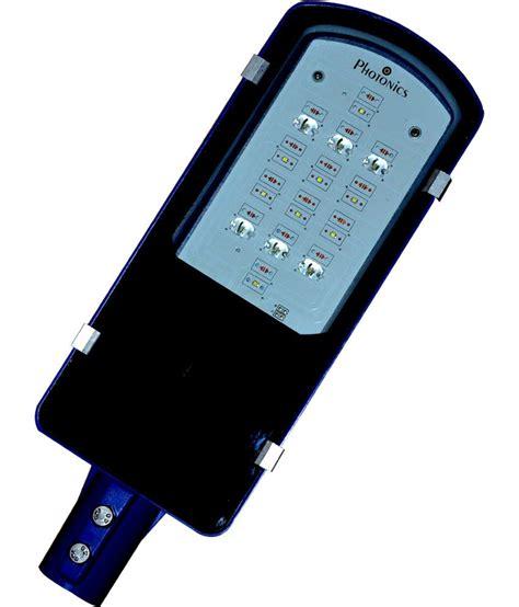 18 Watt Solar Led Street Light Luminary Buy 18 Watt Solar Lights Prices