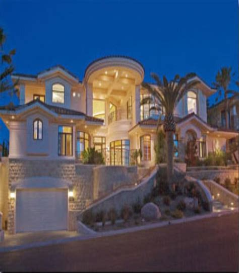 floyd mayweather house images