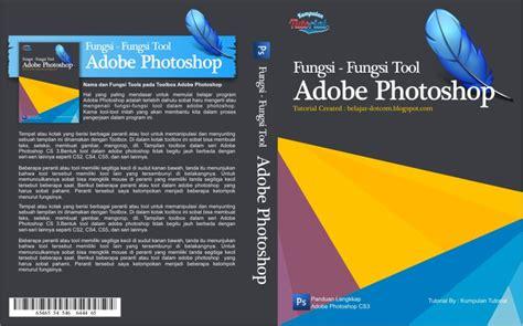 tutorial coreldraw adobe photoshop pemula cara membuat cara membuat desain cover buku dengan coreldraw x4