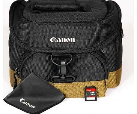 Cleaning Kit Canon By Jasuke Store compare prices of slr cameras read slr reviews