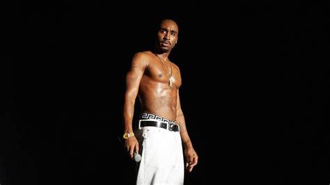 tupac biography film all eyez on me new trailer for tupac biography film