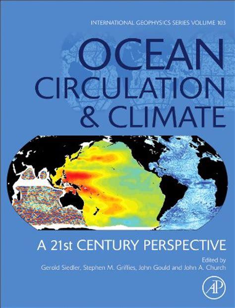 libro the weather experiment the el calentamiento global y los oc 233 anos una perspectiva del siglo xxi vista al mar pe 241 237 scola