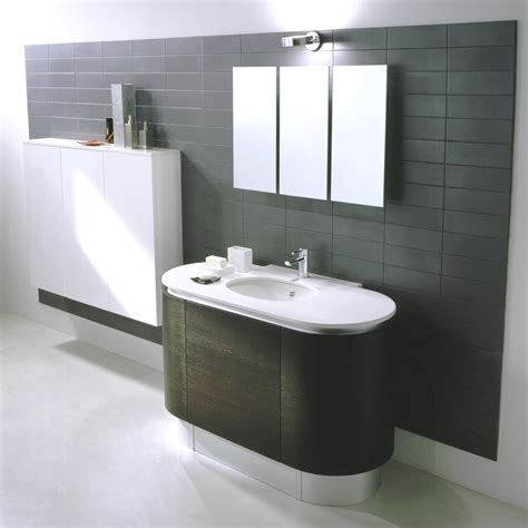 bathroom disine black and white modern bathroom peenmedia com