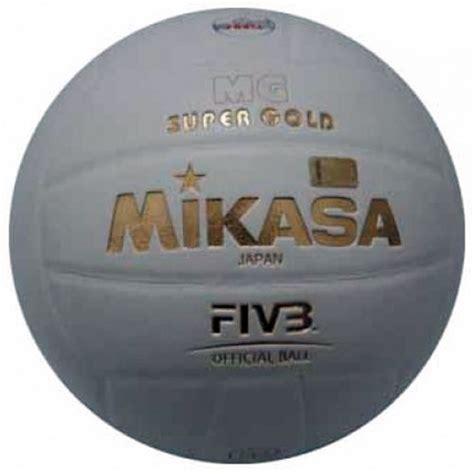 Mikasa Mv 2200 Gold bola voli molten sparta club sidoarjo
