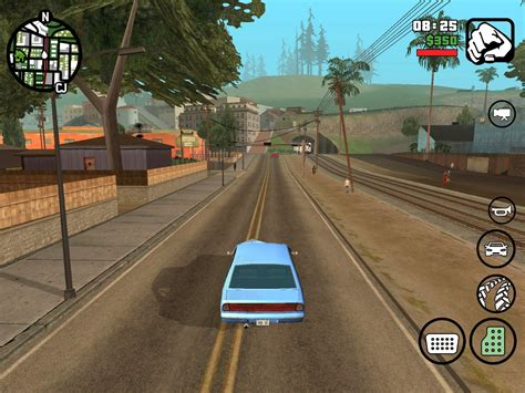 game gta sa mod apk data android hd games free download grand theft auto san