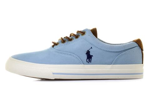 polo ralph shoes vaughn 2037 b w49qe shop for sneakers shoes and boots