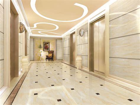 polished porcelain tilevitrified tilestiles flooring buy polished porcelain tile