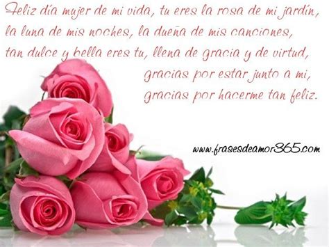 imagenes de flores para mi amor 73 best imagenes de amor images on pinterest imagenes de