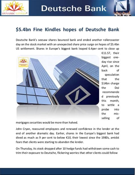 deutsche bank hr direct deutsche bank gci phone service
