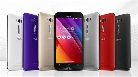 Asus Zenfone 2 Laser 5 Inc Boneka 3d asus zenfone 3 benchmark testinde g 246 r 252 nd 252 log