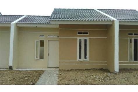 rumah dijual tangerang rumah murah tangerang q baru jpg rumah dijual baru asri dp murah subsidi tangerang
