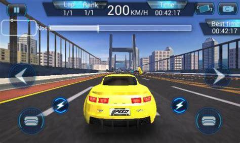 Drift Speed Racing android用city drift speed car drift racingを無料でダウンロード アンドロイド用シティ ドリフト スピード カー ドリフト レーシングゲーム