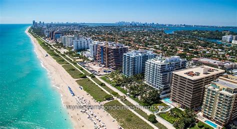 Skyline Homes Floor Plans by Azure Condos For Sale And Rentals In Surfside Florida