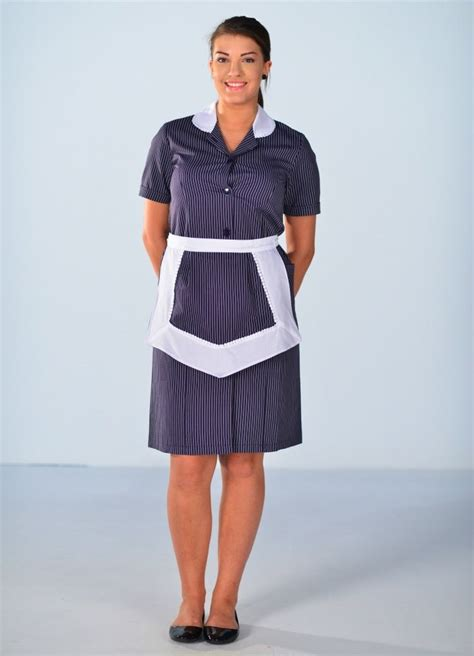 blouse femme de chambre 17 best housekeeping uniforms images on