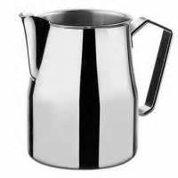 Yami Teflon Milk Jug 300 Ml Black ð ðµñ ð ð ð ð ð ñ ð ñ ñ ñ ð ñ ð ð ð ñ ñ ðµñ ilsa â ðºñ ð ð ñ ñ ð ð ð ðµð ðµ