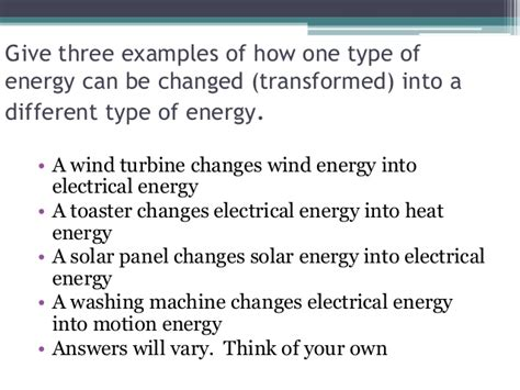 comfortable three types of electricity images electrical