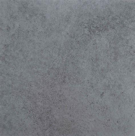 fliese osmose fliesen eldorado 30x30 osmose steingrau