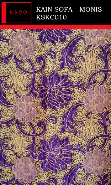 Bantal Custom Kado Flower harga jual kain sofa monis kado chou label model gambar