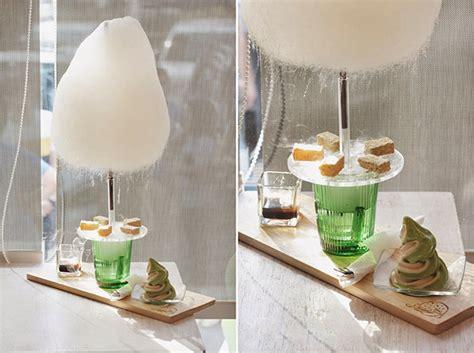 Laris Cotton Tree Handuk Jepang Brown shirayuki dessert unik ala jepang mldspot