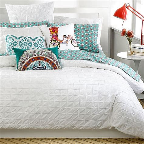 bedding collections macy s home decor