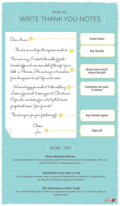 how to write thank you notes for wedding gifts gift card 36 best images about su thank you cards on