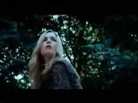 film ghost bande annonce vf amityville bande annonce vf film d horreur page
