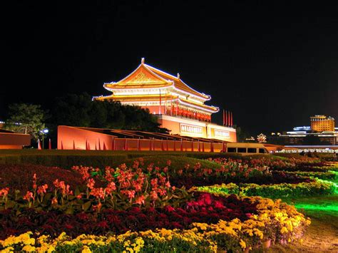 Hotels in Beijing | Best Rates, Reviews and Photos of ...