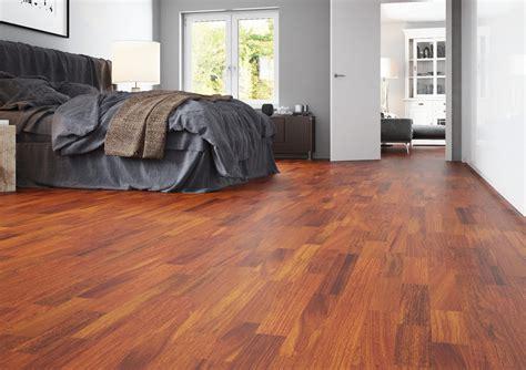 floor to floor carpet natura jatoba limerick engineered wood flooring