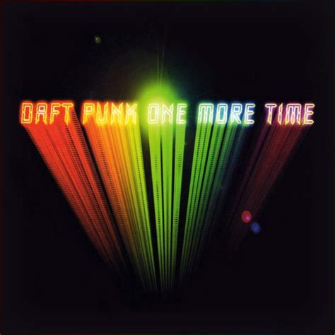 daft punk one more time live cosmic queries time travel startalk radio show by neil