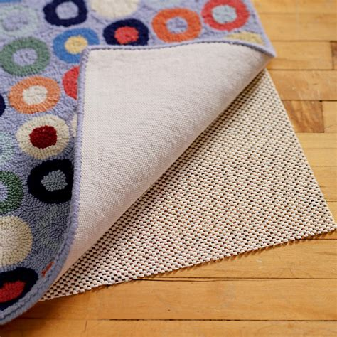 eco friendly rug eco friendly nursery essentials