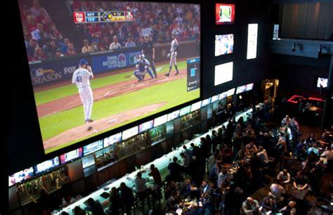 hi tops sports bar real sports bar
