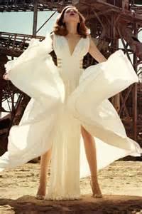 Photo shoots for brides high fashion bridal photography