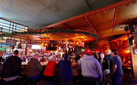 top dive bars the best dive bars in 10 cities around the world travel