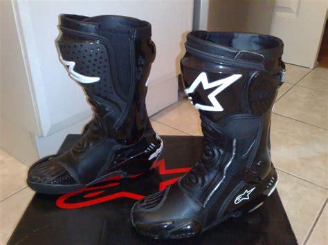 Sepatu Touring Alpinestar Smx Plus botte alpinestar smx plus tex
