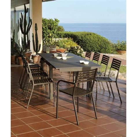 tavolo piccolo allungabile tavolo mito piccolo allungabile da cm 140 a cm 270 cits shop