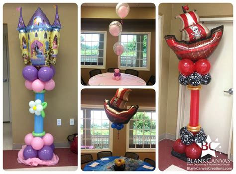 elegant imagery photography 321 674 8775 orlando blank canvas melbourne fl service balloon decorating