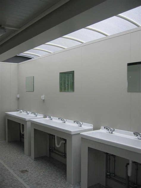 bagni prefabricati bagni prefabbricati gt monoblocchi prefabbricati